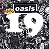 [19] Oasis: Lord Don't Slow Me Down