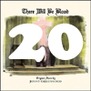 [20] Jonny Greenwood: There Will Be Blood