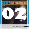 [02] Otis Redding: Otis Blue / Otis Redding Sings Soul