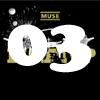 [03] Muse: HAARP