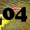 [04] Thom Yorke: The Eraser Remixes