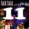[11] Talk Talk: Live At Montreux 1986