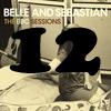 [12] Belle & Sebastian: The BBC Sessions