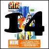 [14] Air: Moon Safari - 10th Anniversary Edition