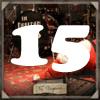 [15] Dresden Dolls: No, Virginia...