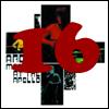 [16] Arctic Monkeys: At The Apollo