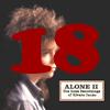 [18] Rivers Cuomo: Alone 2 - The Home Recordings