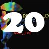 [20] Amplive: Rainydayz Remixes