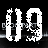 [09] Bloc Party: Silent Alarm Remixed