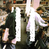 [11] DJ Shadow: Entroducing