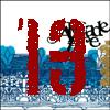 [13] Arcade Fire: st
