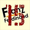[15] Franz Ferdinand: st