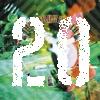 [20] Mars Volta: Scab Dates