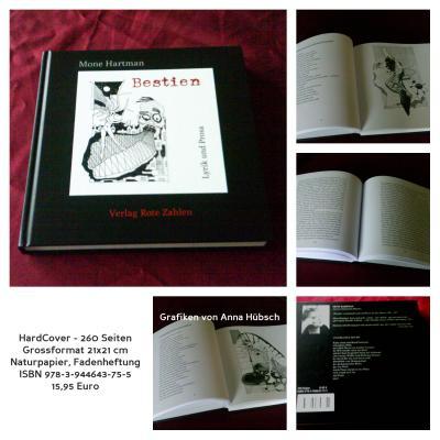 Bestien-Textsammlung-Mone-Hartman