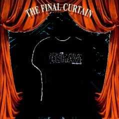 FinalCurtain