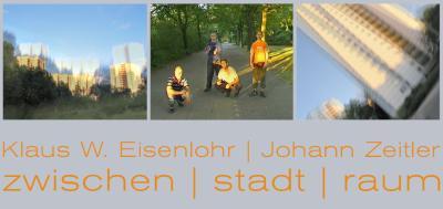 zwischen-stadt-raum-invitation-card