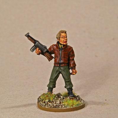 Sgt-Kelly