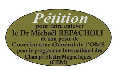 petition_francais