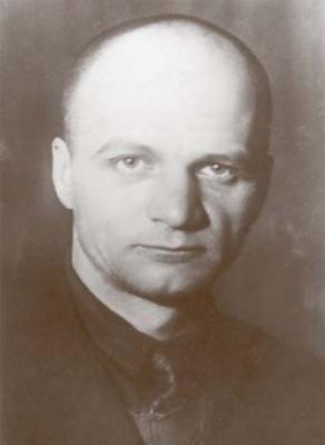 Andrej-Platonow-31