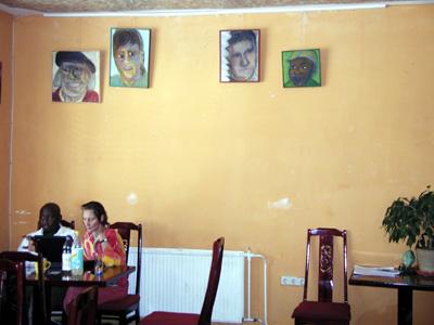 Cafe-roter-Winkel-1