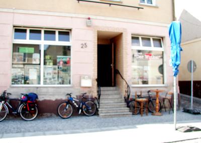 Cafe-roter-Winkel-2