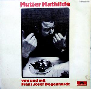 Degenhardt-LP