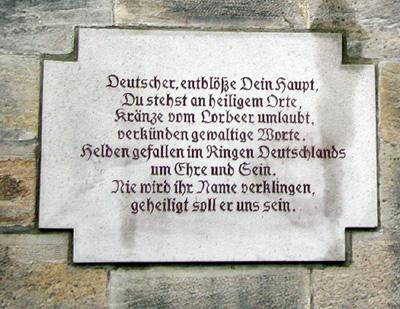 Kriegerdenkmal3