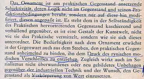 Lother Kühne1