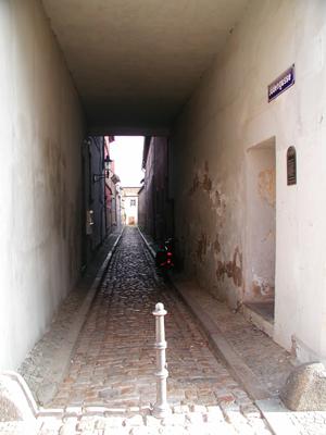 Naumburg-2
