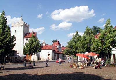 Naumburg-3