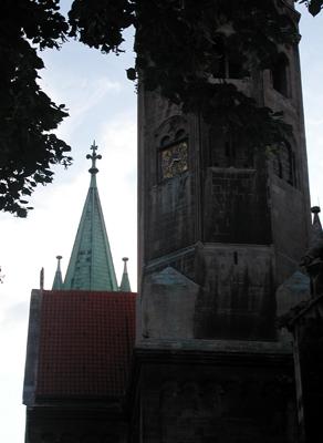 Naumburg-Dom1