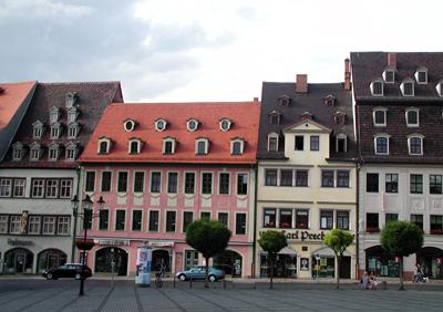 Naumburg1
