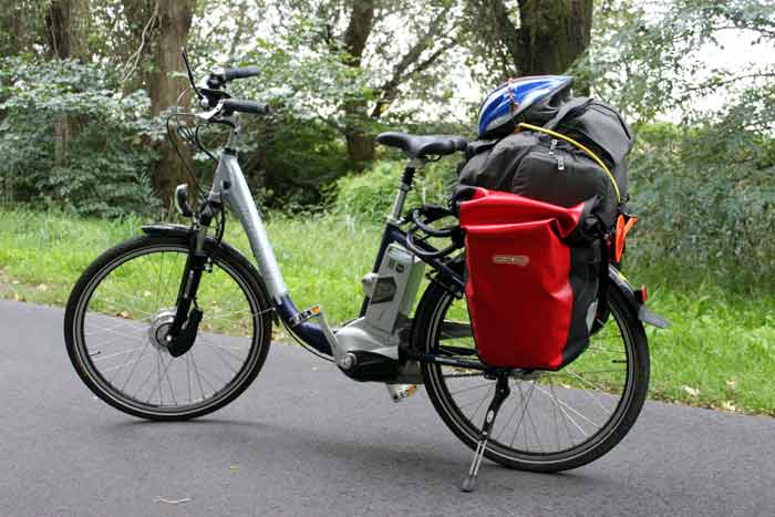 1000 images about bike stuff on pinterest. Black Bedroom Furniture Sets. Home Design Ideas