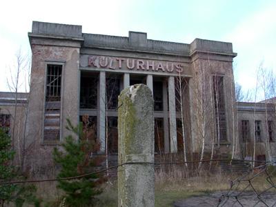 Ruine-Kulturhaus-Zinnowitz