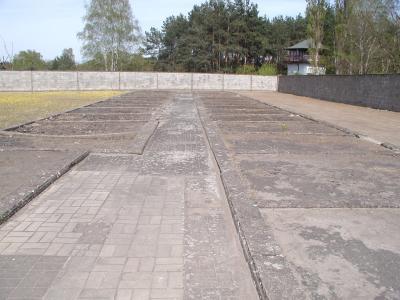 Sachsenhausen1