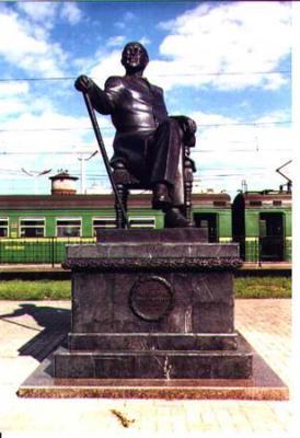 Sawwa-Morosow