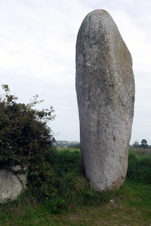 Steinzeit 3