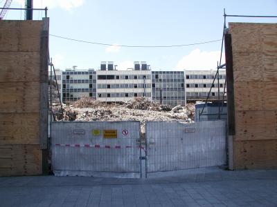 bauen-in-Leipzig