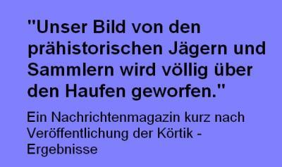 - marion-benz-bild-der-wissenschaft-0ss4tgpifo45aehz5k4g1
