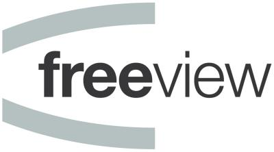 freeview_logo_4C