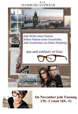 hamburg-newsletter1