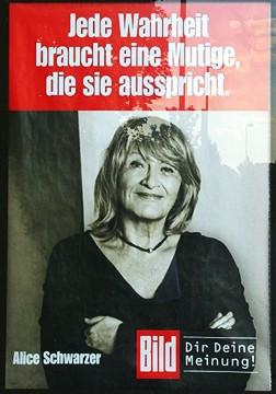 105_Schwarzer-1-
