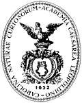 120px-Academia_Caesarea_Leopoldino-Carolina_Naturae_Curiosorum