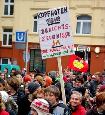 19-Januar-2008-Duesseldorf-Demo-gegen-Kopfnoten-5