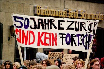 19-Januar-2008-Duesseldorf-Demo-gegen-Kopfnoten-6