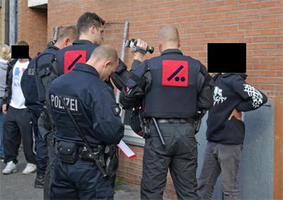 20-September-2008-Demo-gegen-ProNRW-in-Koeln-10-