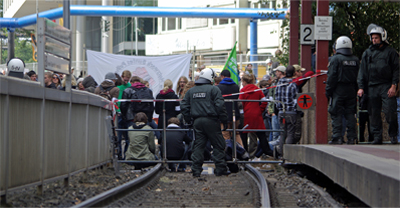 20-September-2008-Demo-gegen-ProNRW-in-Koeln-11-