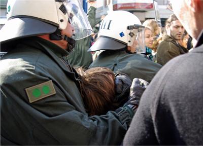 20-September-2008-Demo-gegen-ProNRW-in-Koeln-12-