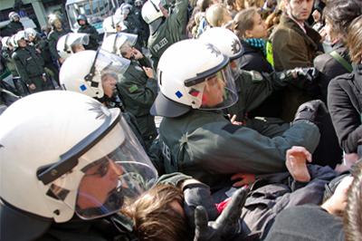 20-September-2008-Demo-gegen-ProNRW-in-Koeln-13-