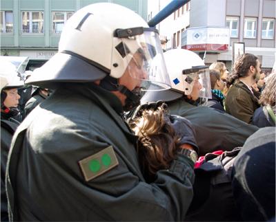 20-September-2008-Demo-gegen-ProNRW-in-Koeln-14-